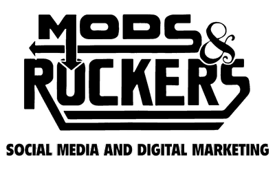 Introducing Mods and Rockers