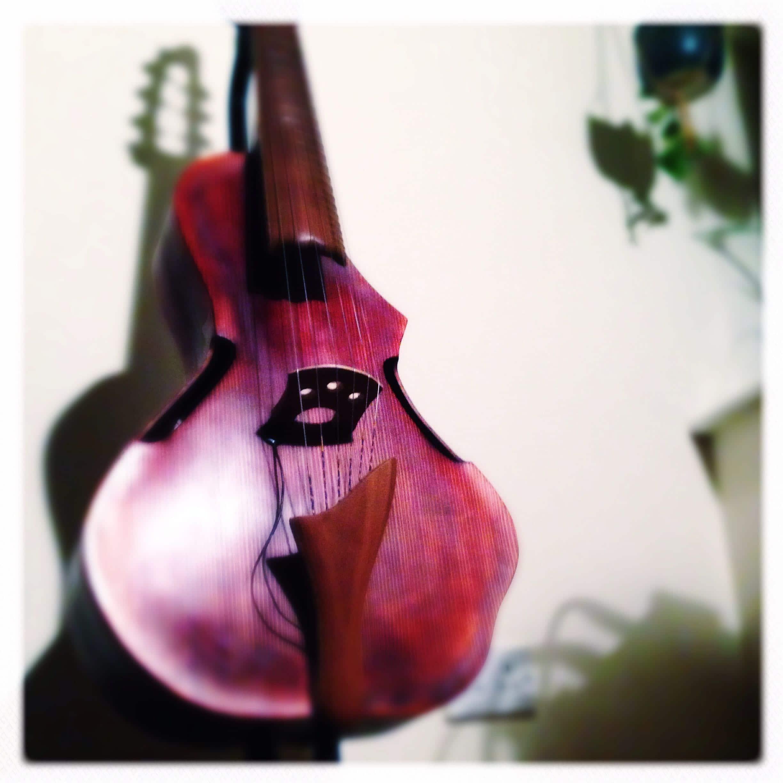 Baroque Improvisation